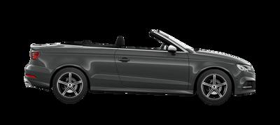 Audi S3 Cabriolet Tyres Australia