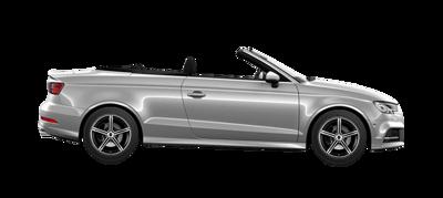 Audi S3 Tyres Australia