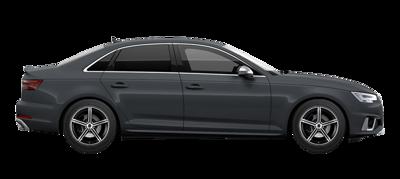 Audi S4 Tyres Australia