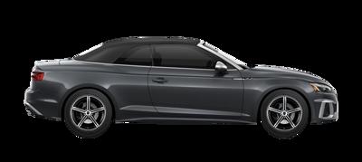 Audi S5 Tyres Australia