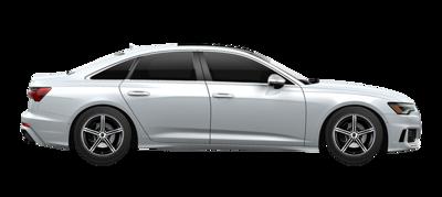 Audi S6 Tyres Australia