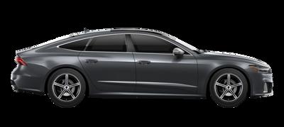 Audi S7 Tyres Australia