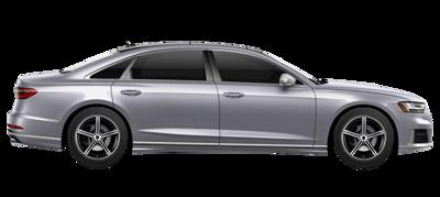 Audi S8 Tyres Australia