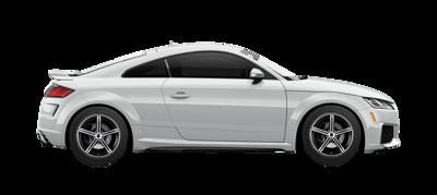 Audi TT Tyres Australia
