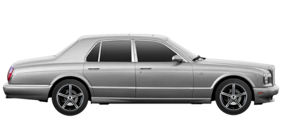 Bentley Arnage Tyres Australia