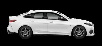BMW 2 Series Tyres Australia