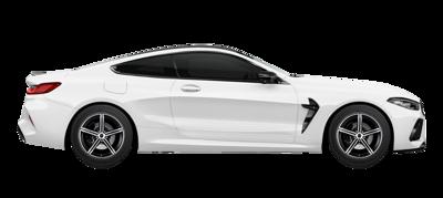 BMW 8 Series Tyres Australia