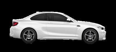 BMW M2 Tyres Australia