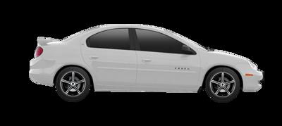Chrysler Neon Tyres Australia