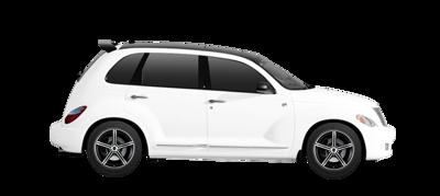 Chrysler PT Cruiser Tyres Australia