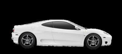 Ferrari 360 Tyres Australia
