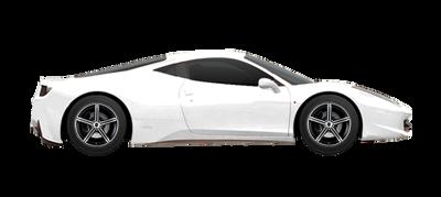 Ferrari 458 Italia Tyres Australia