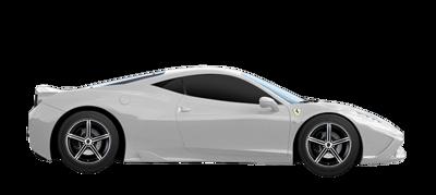 Ferrari 458 Speciale A Tyres Australia