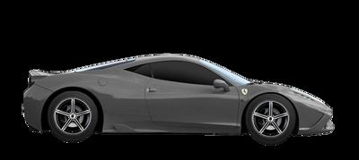 Ferrari 458 Speciale Tyres Australia