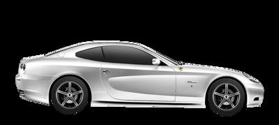 Ferrari 612 Scaglietti Tyres Australia