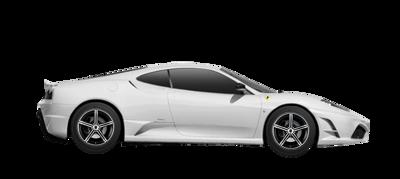 Ferrari F430 Tyres Australia