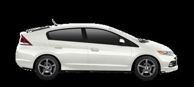 Honda Insight Tyres Australia