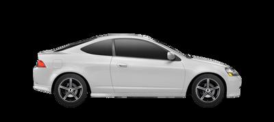 Honda Integra Tyres Australia