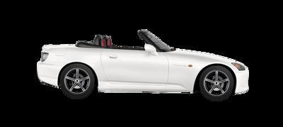 Honda S2000 Tyres Australia