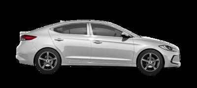 Hyundai Elantra Tyres Australia
