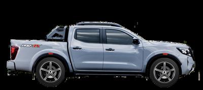 Hyundai i20 Tyres Australia