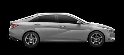 Hyundai i30 Tyres Australia