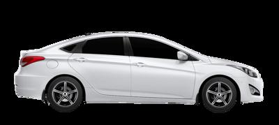 Hyundai i40 Tyres Australia