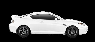 Hyundai Tiburon Tyres Australia