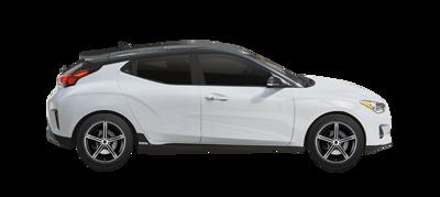Hyundai Veloster Tyres Australia