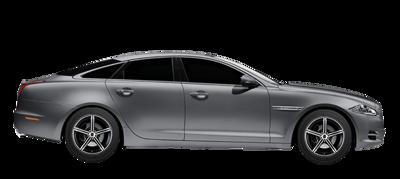 Jaguar XJ Tyres Australia