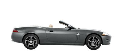 Jaguar XK Tyres Australia