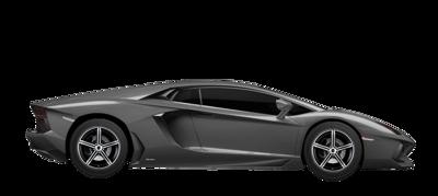 Lamborghini Aventador Tyres Australia