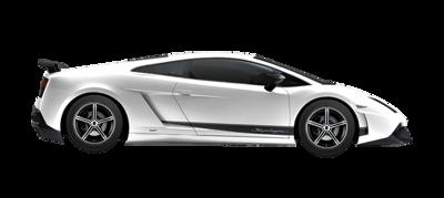 Lamborghini Gallardo Tyres Australia