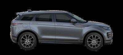 Land Rover Range Rover Evoque Tyres Australia