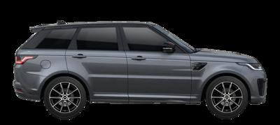 Land Rover Range Rover Sport Tyres Australia