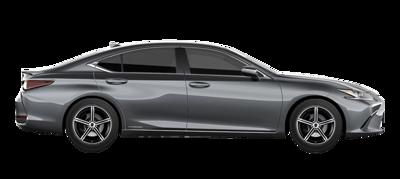 Lexus ES Tyres Australia