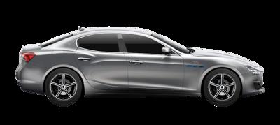 Maserati Ghibli Tyres Australia