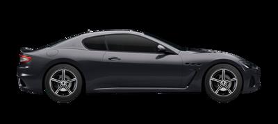 Maserati GranTurismo Tyres Australia