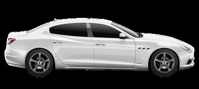Maserati Quattroporte Tyres Australia