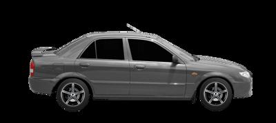 Mazda 323 Tyres Australia