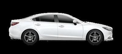 Mazda 6 Tyres Australia