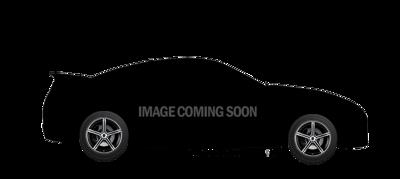 Mazda 626 Tyres Australia
