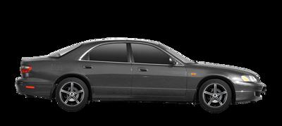 Mazda Eunos 800 Tyres Australia
