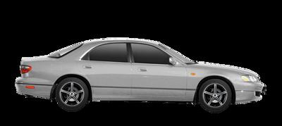 Mazda Millenia Tyres Australia