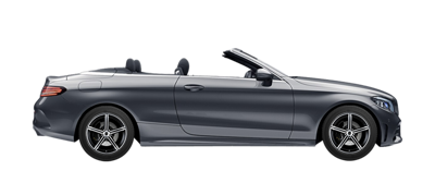 Mercedes-Benz C-Class Tyres Australia