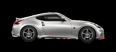 Nissan 370Z Tyres Australia