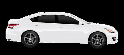 Nissan Altima Tyres Australia
