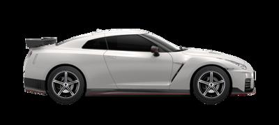 Nissan GT-R Tyres Australia