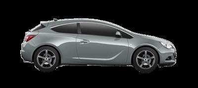 Opel Astra Tyres Australia