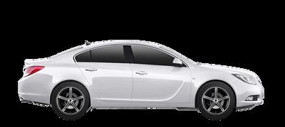 Opel Insignia Tyres Australia